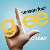Closer (Glee Cast Version) by Glee Cast