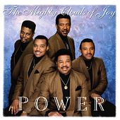 Power de The Mighty Clouds of Joy