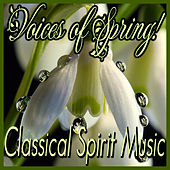 Voices of Spring! Classical Spirit Music by Various Artists