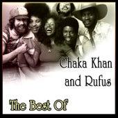 Chaka Khan and Rufus - Best Of de Various Artists