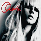 Heaven in This Hell by Orianthi