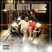 Thick With It by Real Gutta Music