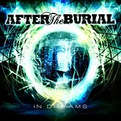 In Dreams de After The Burial