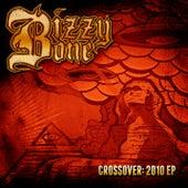 Crossover: 2010 EP by Bizzy Bone