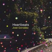 Heartbeats de José González