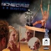 U R Beautiful by Schwarz