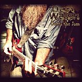Outta the Jam by Dan Walsh
