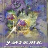 Yasumu by Alpha Wave Movement