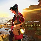 Song Road by Teresa Doyle