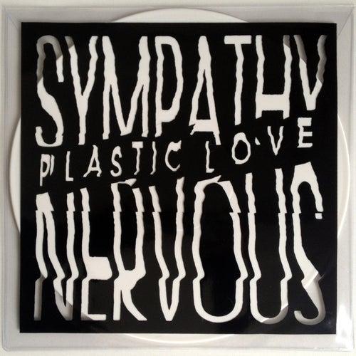 Plastic Love by Sympathy Nervous