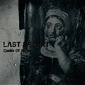 Candle Of Sorrow by The Last Resort