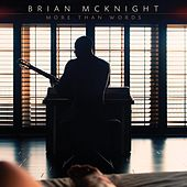 More Than Words von Brian McKnight