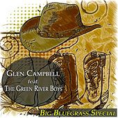 Big Bluegrass Special de Glen Campbell