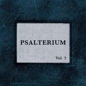 Psalterium Vol. 2 by Desert Springs Church