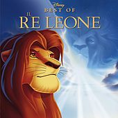 Il Re Leone (The Lion King - Best Of) von Various Artists