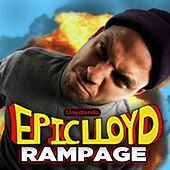 Rampage by Epiclloyd