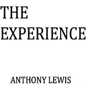 The Auburn Experience - Single by Anthony Lewis