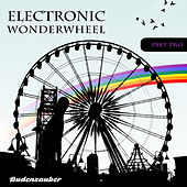 Electronic Wonderwheel, Vol. 2 de Various Artists