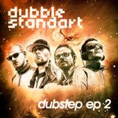 Dubstep EP 2 by Dubblestandart