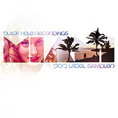 Black Hole Miami 2013 Label Sampler de Various Artists