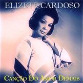 Canção do Amor Demais von Elizeth Cardoso