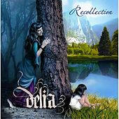 Recollection by Delia