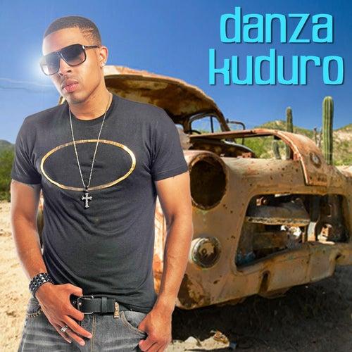 Danza Kuduro by Danza Kuduro