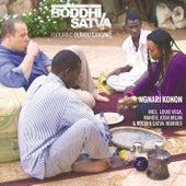 Ngnari Konon feat. Oumou Sangaré de Boddhi Satva