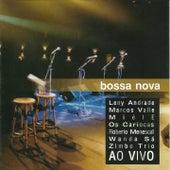Bossa Nova Ao Vivo by Various Artists