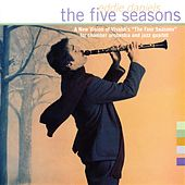 The Five Seasons von Eddie Daniels