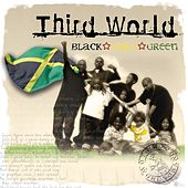 Black, Green & Gold by Third World