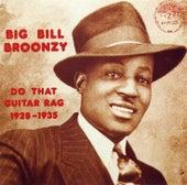 Do That Guitar Rag by Big Bill Broonzy