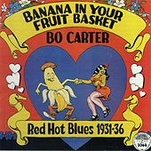 Banana In Your Fruit Basket by Bo Carter