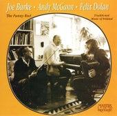 The Funny Reel by Joe Burke