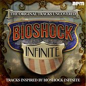 The Original Songs Uncovered (Tracks Inspired By Bioshock Infinite) by Various Artists