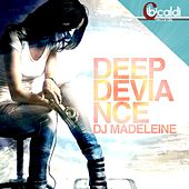 Deep Deviance (Selected By) by Various Artists