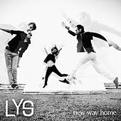 New Way Home by Lys