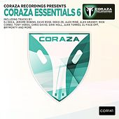 Coraza Essentials, Vol.  6 by Various Artists