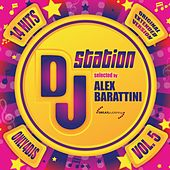 Dj Station, Vol. 5 by Various Artists