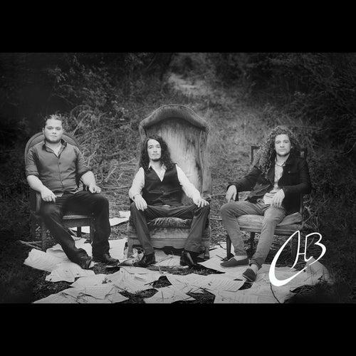 Caleb Hyers Band by Caleb Hyers Band