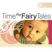 Time for Fairy Tales by Various Artists