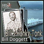 Bill's Honky Tonk von Bill Doggett