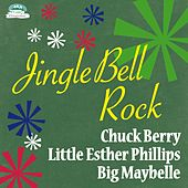Jingle Bell Rock di Various Artists