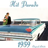 Hit Parade 1959 di Various Artists