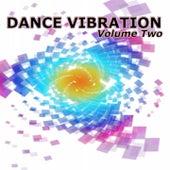 Dance Vibration, Vol. 2 by Various Artists