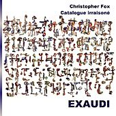 Fox, C.: Everything You Need to Know de Christopher Fox