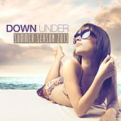 Down Under Summer Season 2013 de Various Artists