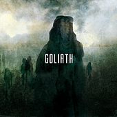 The Uncoming by Goliath