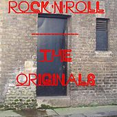 Rock 'n' Roll - The Originals by Various Artists