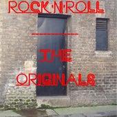 Rock 'n' Roll - The Originals de Various Artists